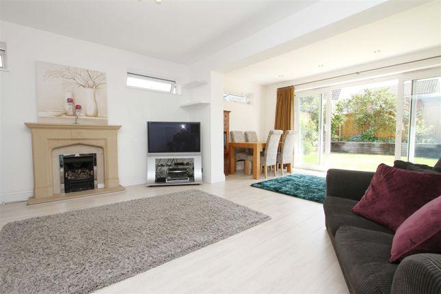 Living Room 3 of Eleanor Grove, Ickenham UB10