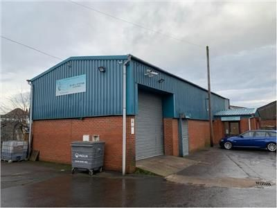 Thumbnail Light industrial for sale in Talbots Lane Trading Estate, Talbots Lane, Brierley Hill, West Midlands