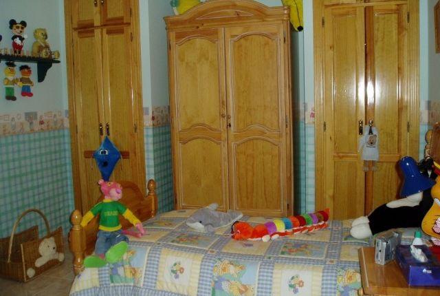 Third Bedroom of Spain, Málaga, Mijas, Mijas Costa