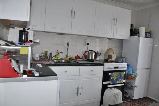 Photo 5 of Sheppey Beach Villas, Manor Way, Leysdown-On-Sea, Sheerness ME12
