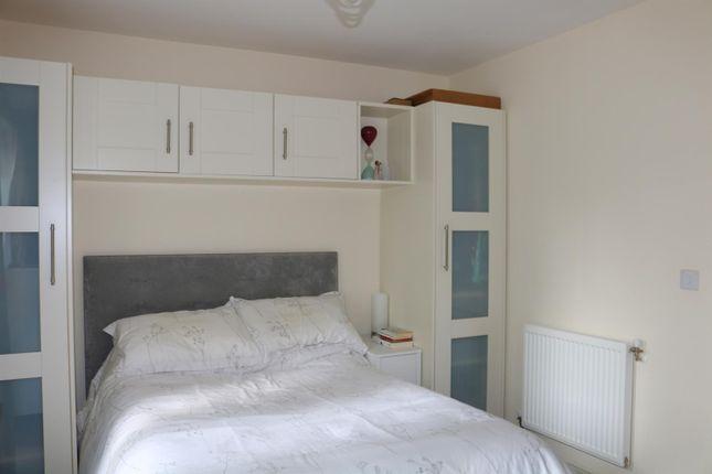 Bedroom (2) of Farnborough Road, Locking Parklands, Weston-Super-Mare BS24