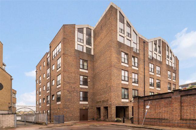 Picture No. 15 of Keepier Wharf, 12 Narrow Street, London E14