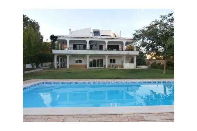 6 bed detached house for sale in Alvor, Alvor, Portimão
