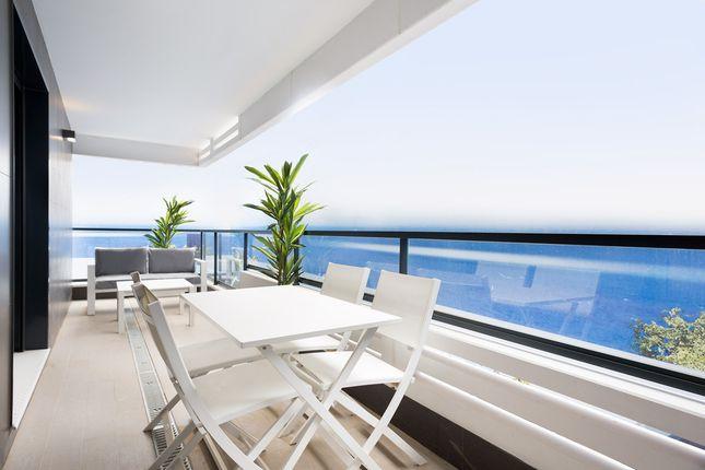 5 bed apartment for sale in Diagonal Port Barcelona, Sant Adrià De Besòs, Barcelona, Catalonia, Spain