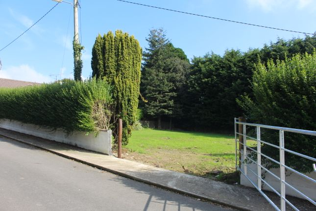 Thumbnail Land for sale in Churchlands, Tinahely, Wicklow