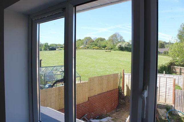 Picture of Green Close, Bere Regis, Wareham BH20