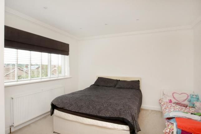Picture No.10 of Norwood Drive, Sheffield, South Yorkshire S5
