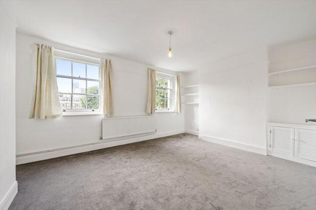 Thumbnail Flat to rent in Trinity Church Square, Southwark, London
