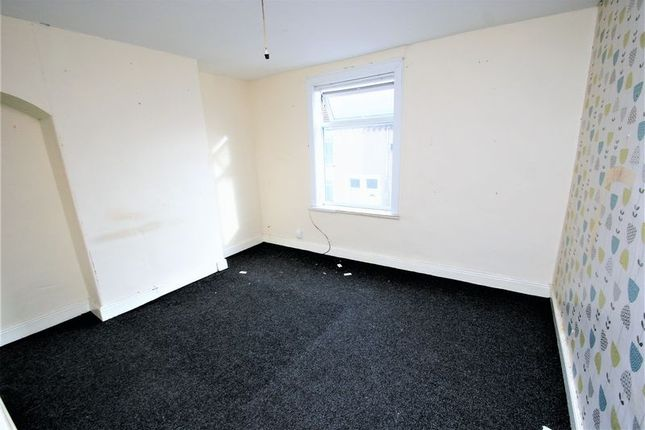 Photo 2 of St. James Mews, Harford Street, Middlesbrough TS1