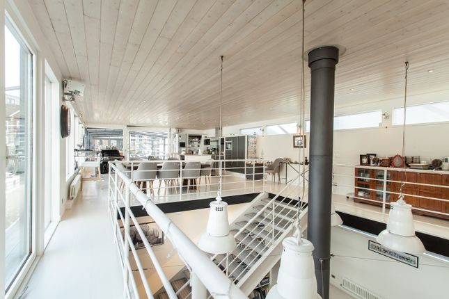 5 bed property for sale in St Katherine's Way, St Katherine's & Wapping, London