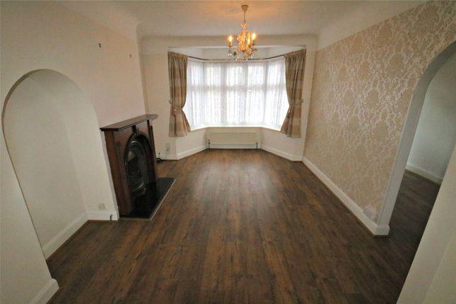 Picture No. 62 of Conisborough Crescent, Catford, London SE6