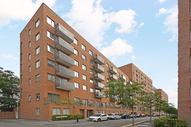 Photo 15 of Pioneer Court, Canning Town, London E16