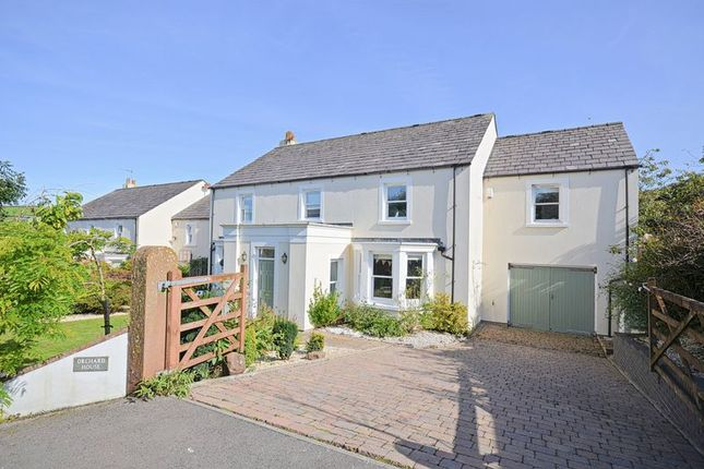 Thumbnail Detached house for sale in High House Road, St. Bees