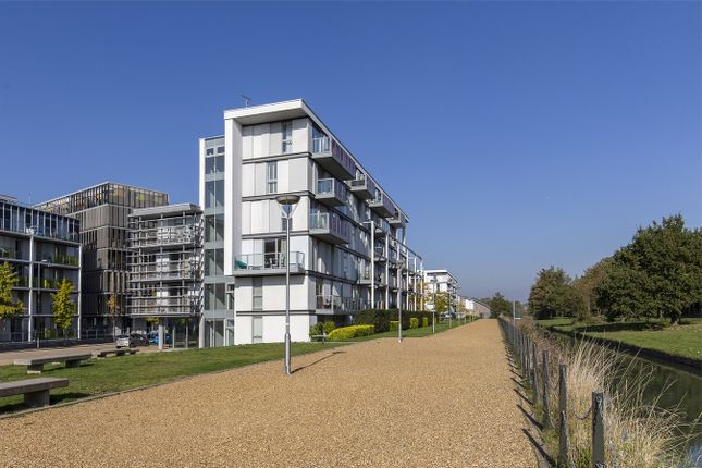 Thumbnail Flat for sale in Fyfe House, Chadwell Lane, Hornsey