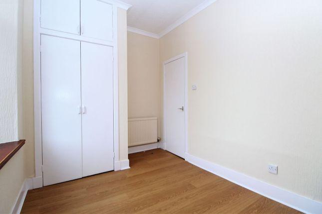Bedroom of Grampian Road, Torry, Aberdeen AB11