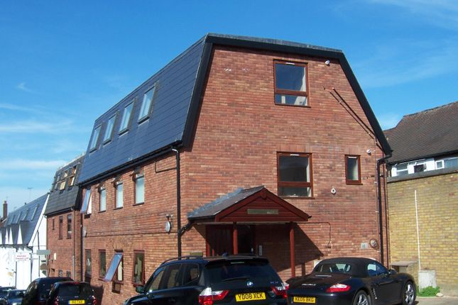 Thumbnail Office to let in Monkville Avenue, Temple Fortune
