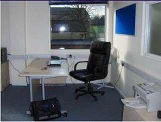Serviced office to let in West 15, Newcastle