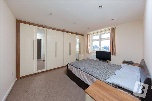 Bedroom of Wards Road, Newbury Park, Ilford IG2
