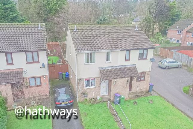 Photo 6 of Open Hearth Close, Griffithstown, Pontypool NP4