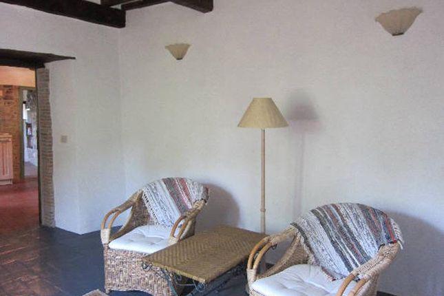 Sitting Room of 55022 Bagni di Lucca Lu, Italy