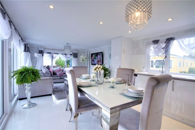 Picture No. 02 of Meadowlands, Addlestone, Surrey KT15