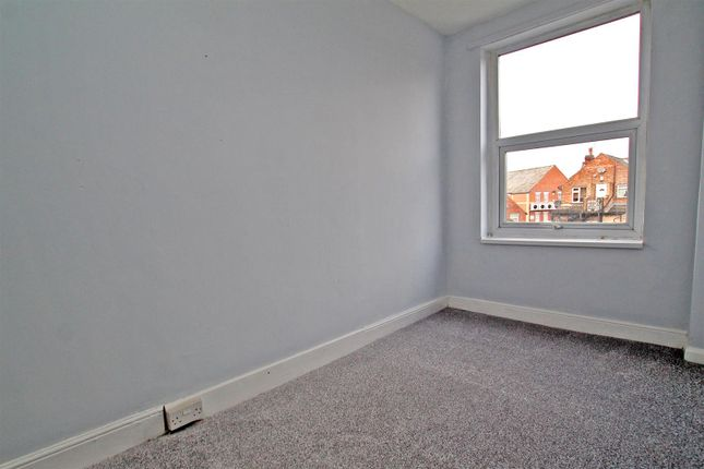 Bedroom Three of Gedling Road, Arnold, Nottingham NG5