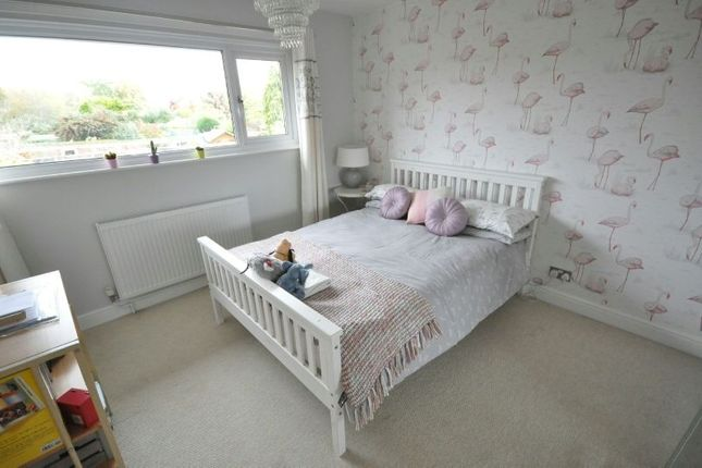 Bedroom 2 of Renault Road, Woodley, Reading RG5