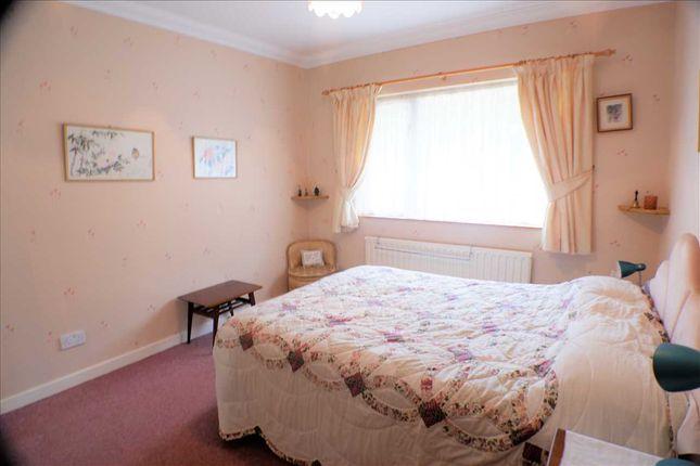 Bedroom 3 of Crud Yr Awel, Station Street, Treorchy CF42