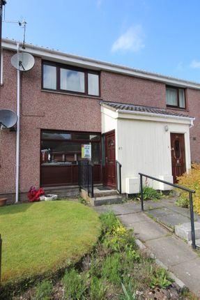 Thumbnail Property to rent in Avontoun Park, Linlithgow