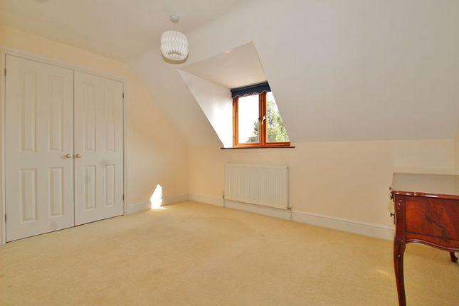 Bedroom 2 of Corndell Gardens, Witney OX28