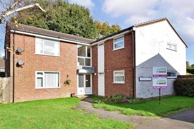 External (Web) of Thelton Avenue, Broadbridge Heath, Horsham, West Sussex RH12
