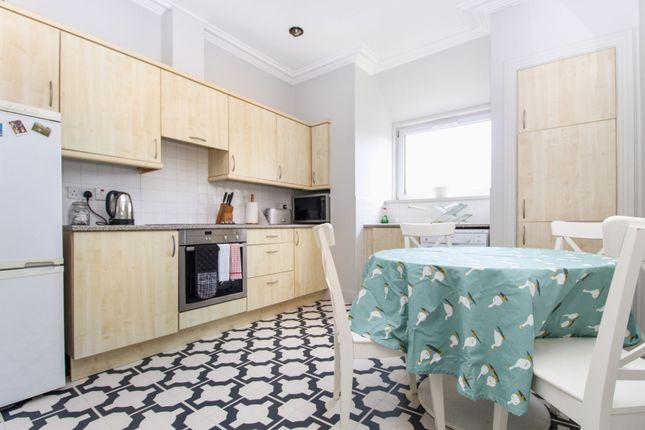Kitchen/Diner of St. Swithin Street, Aberdeen AB10