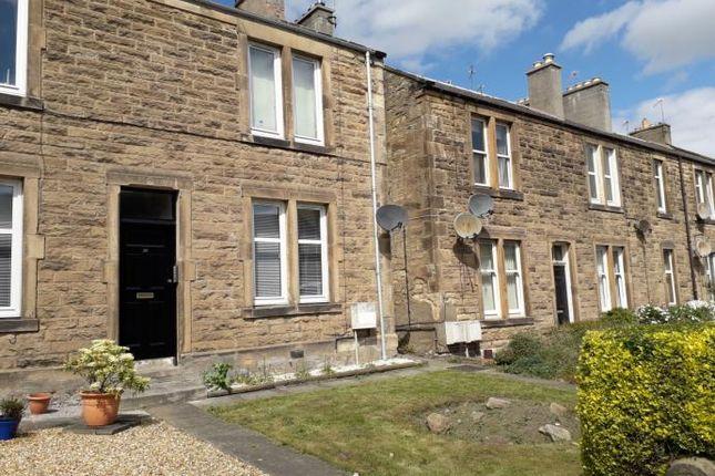 Thumbnail Flat to rent in Lothian Street, Bonnyrigg