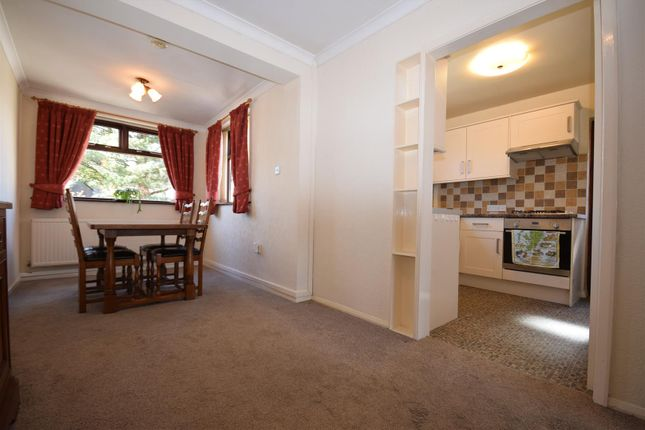 Dsc_0883 of Berry Street, Lostock Hall, Preston PR5