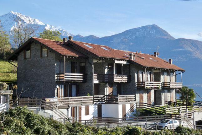 House of Località Ai Ronchi, Gravedona Ed Uniti, Como, Lombardy, Italy