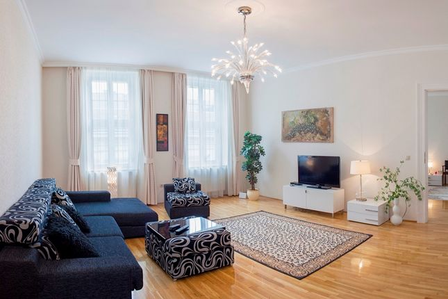 Thumbnail Apartment for sale in 7, Steindl Imre Ut, Budapest, Hungary