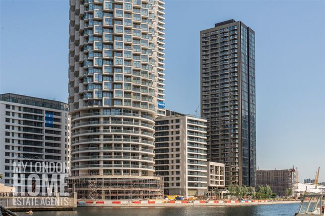 Picture No. 13 of One Park Drive, Canary Wharf E14