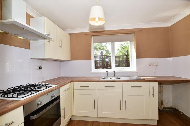 Kitchen of Castle Green, Farringdon, Sunderland SR3