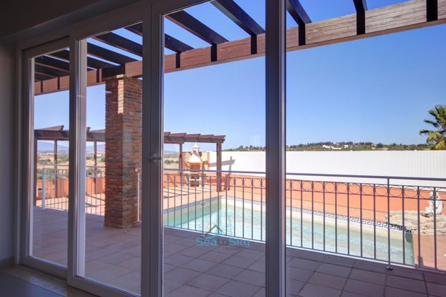 Patio Doors To Pool
