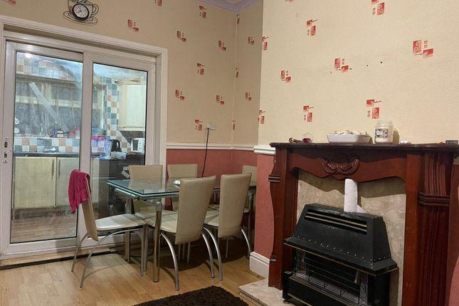 5 bed end terrace house for sale in Waverley Terrace, Great Horton, Bradford BD7