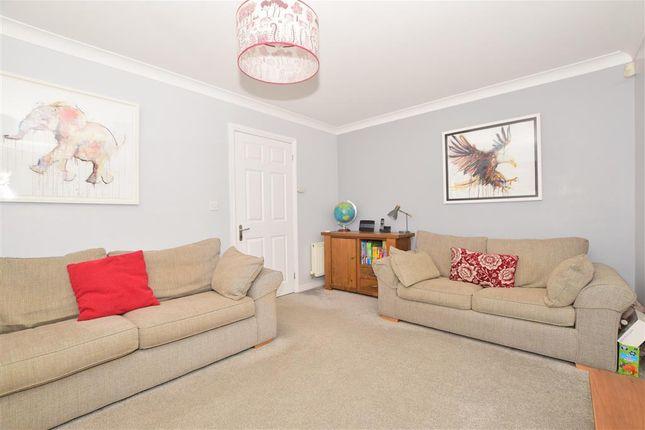 Lounge of Warminghurst Close, Ashington, West Sussex RH20