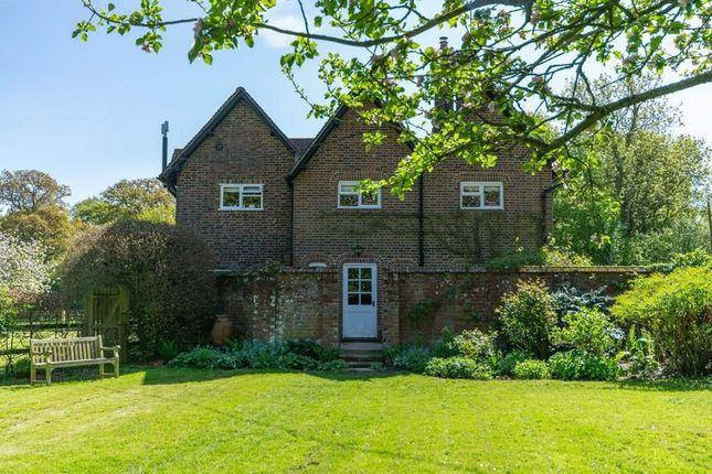 Thumbnail Property for sale in Baynards, Rudgwick, Horsham