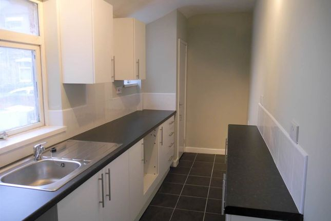 Thumbnail Room to rent in Station Terrace, Consett, Co Durham