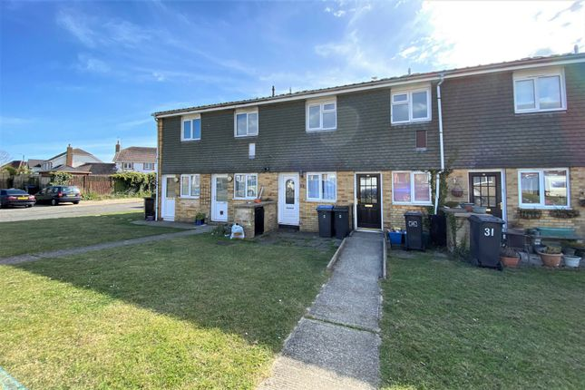 2 bed flat for sale in Magness Road, Deal CT14