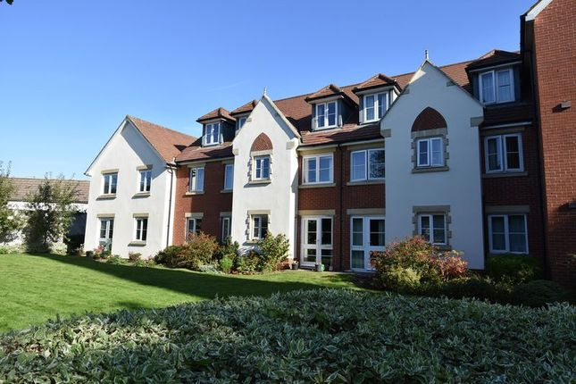 Thumbnail Property for sale in Manor Road, Fishponds, Bristol