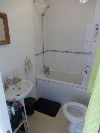 Bathroom of Warden Road, Bedminster, Bristol BS3