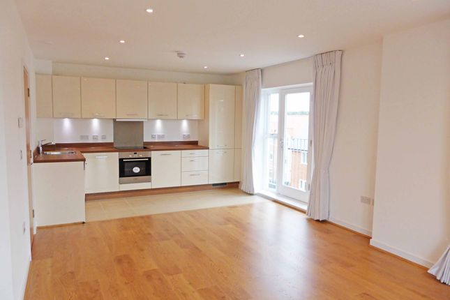 2 bed flat for sale in Westwood Drive, Canterbury CT2