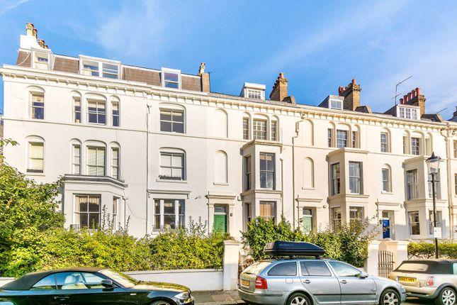 Thumbnail Property for sale in Pitt Street, Kensington