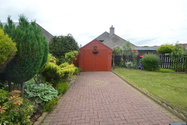 Property Sold Prices Motherwell