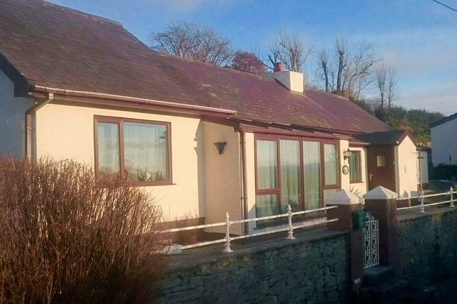 Land for sale in Maesllyn, Llandysul SA44